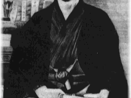Les 20 Préceptes directeurs du karaté-do Le leg spirituel de Gichin FUNAKOSHI