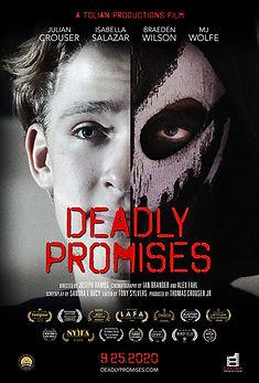 deadlypromises.jpg