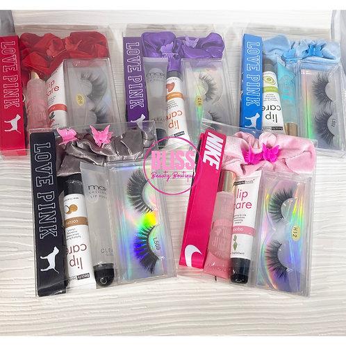 Pretty lil thang mini bundle