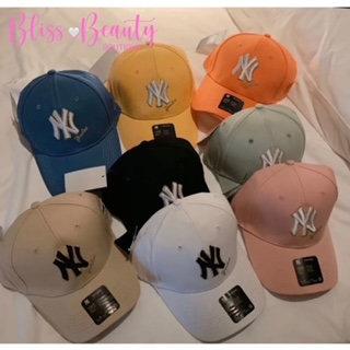 NY Hat