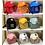 Thumbnail: NY Hat