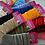 Thumbnail: Slouch Socks