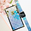 Thumbnail: Luxury Phone Cases