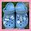 Thumbnail: Custom Croc Slides