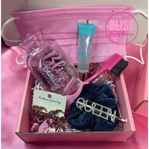 Beauty Bundle Box