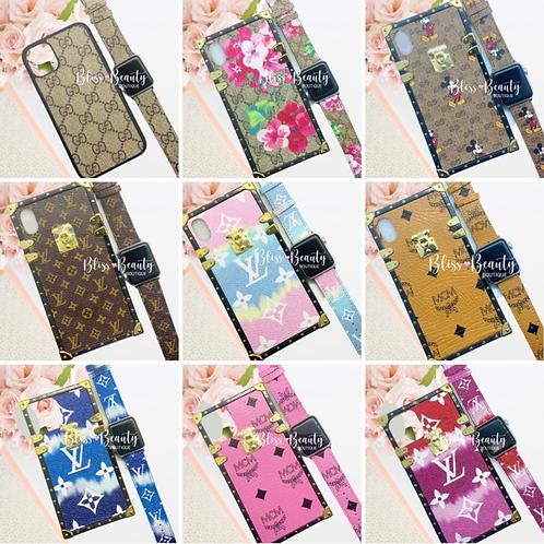 Luxury Phone Cases