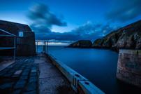 Crux harbour.jpg