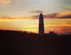 Alderney lighthouse.jpg