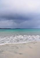 Shetland whit sands_edited.jpg
