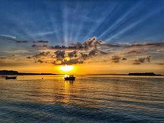 Alderney 10.jpg