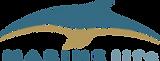 Marine Life logo_300dpi.png