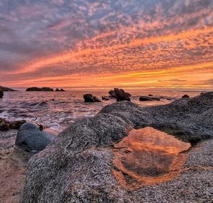 Alderney 11.jpg