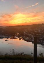 Dartmouth19.jpg