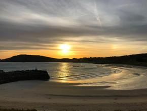 Alderney sunset 2.jpg