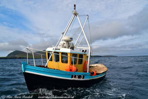 Shetland boat 2.jpg