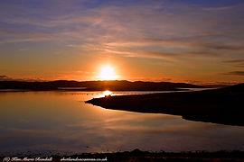 Shetland sunrise 2.jpg