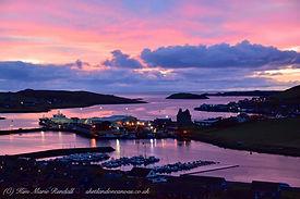Shetland Scalloway.jpg