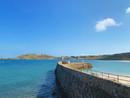 Alderney quay.jpg