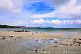 Shetland beach.jpg