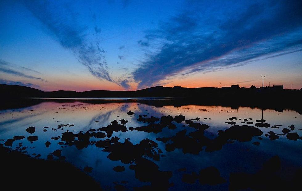 Shetland 20_edited.jpg