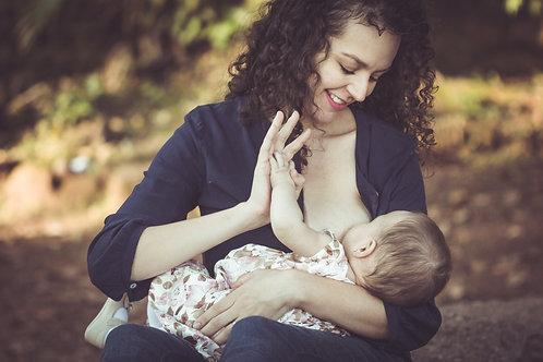 Ensaio Fotográfico Família, Infantil e Casal