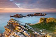 Alderney 17.jpg