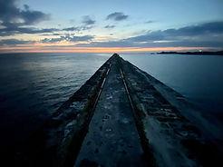 Alderney 20.jpg
