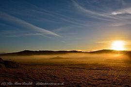 Shetland sunrise 3.jpg