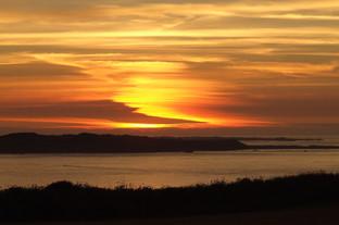 Sark Sunset Dolphin Watch UK.jpg