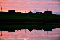 Shetland sunset 2.jpg
