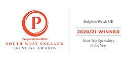 Dolphin Watch UK-67.jpg