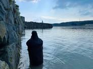 Alderney swimming.jpg