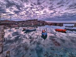 Alderney16.jpg