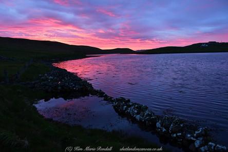 Shetland30.jpg