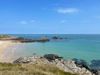 Alderney sea.jpg