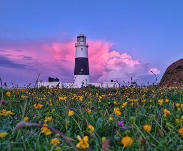Alderney lighthouse 2.jpg