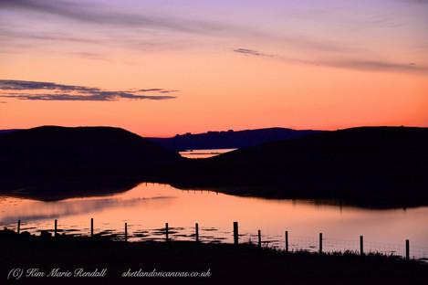 Shetland sunset 3.jpg