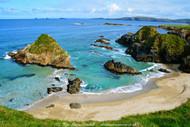 Shetland 18.jpg