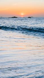 Alderney-sunset (1).jpg