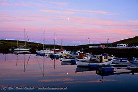 Shetland boats.jpg
