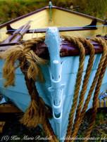 Shetland boat 6.jpg