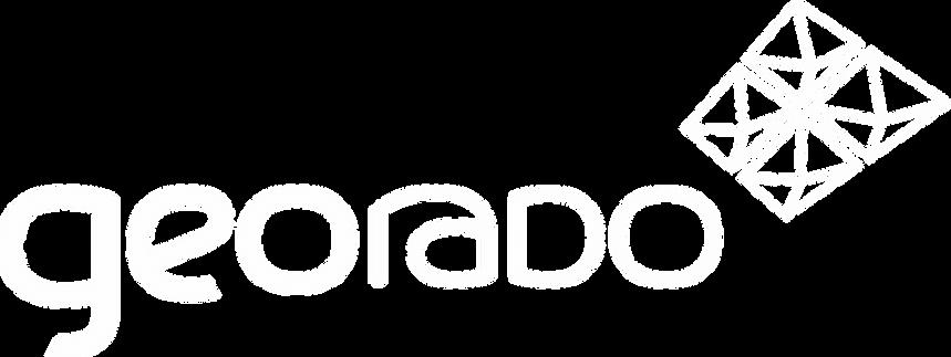Logo_Georado_invert_V2_ohne Claim.png