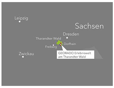 Georado