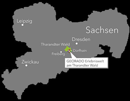 a_landkarte.png