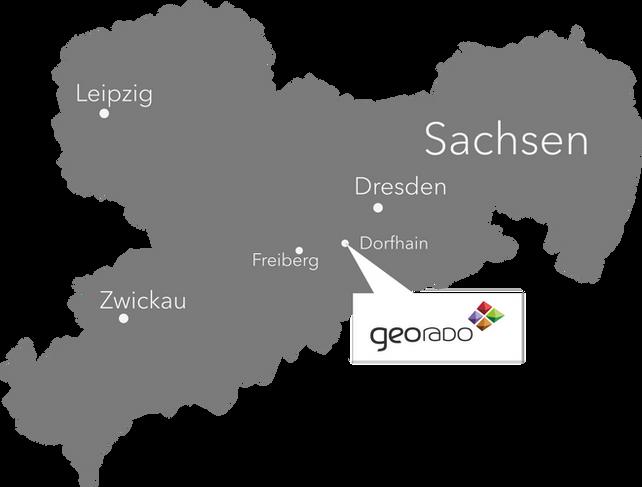 SachsenkarteMitGeorado.png