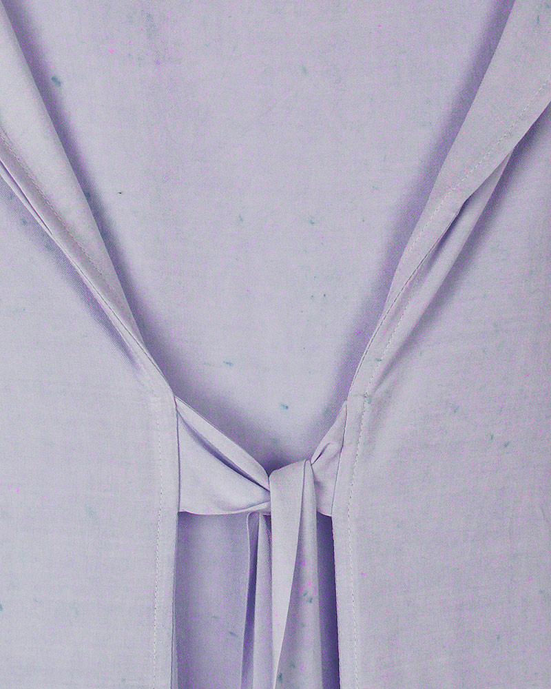 20_MacDonnacha-Oberteil-violett2.jpg