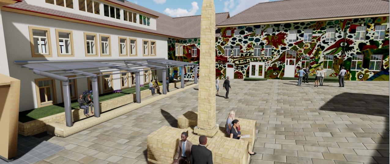Georado-Besucherzentrum.png