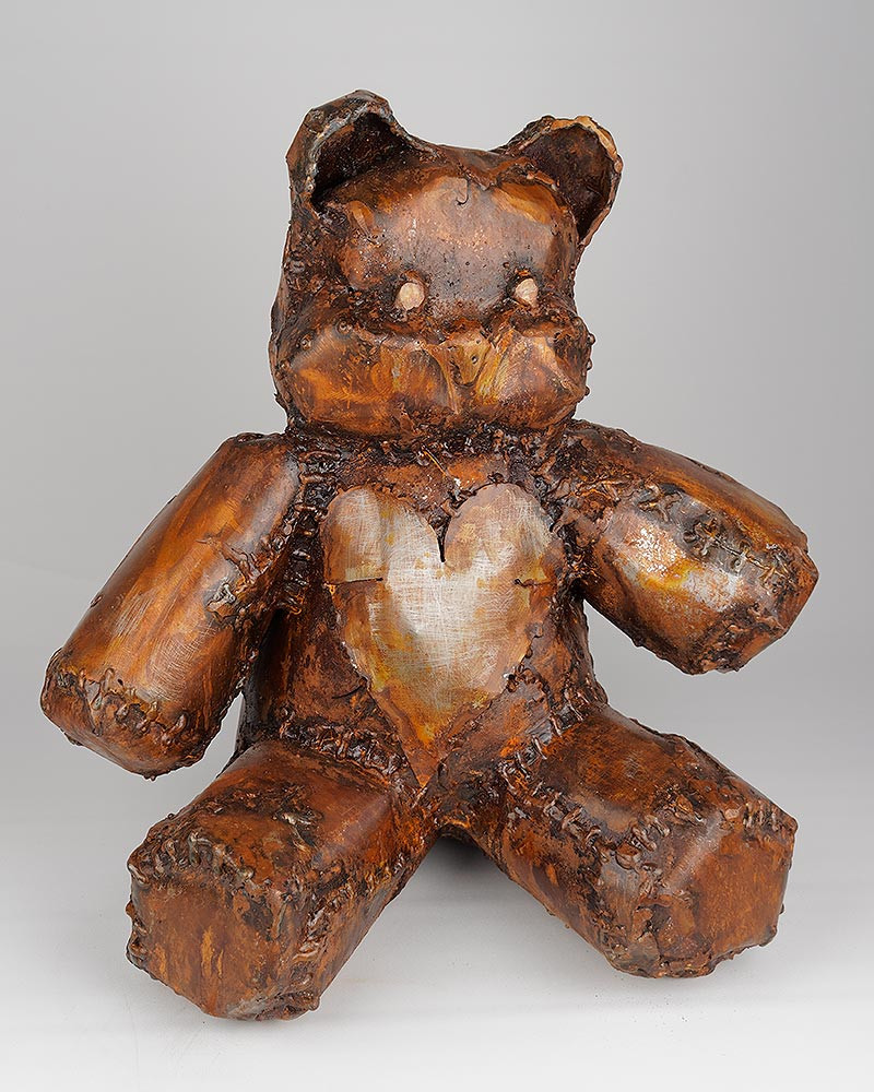 02_Gotmann-Teddy1.jpg