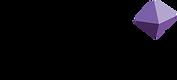 Logo_Georado_Kunstinitiative_cmyk.png