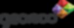 Logo_Georado ohne Claim.png